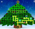 Christmas Tree Light Up Screenshot 0