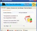 Mz Cpu Accelerator Screenshot 0