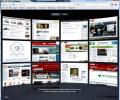 Safari for Mac Screenshot 3