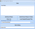 Excel Add Hyperlinks Software Screenshot 0