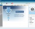 Any Video Converter Freeware Screenshot 0