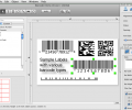 iBarcoder, Mac Barcode Generator Screenshot 0