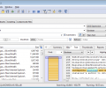FileLocator Pro Screenshot 1