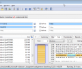 FileLocator Pro Screenshot 2