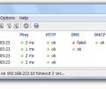 sMonitor Screenshot 0