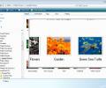 OneLoupe Screenshot 0