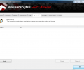 Malwarebytes' Anti-Malware Screenshot 7