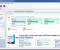 Macrium Reflect Free Edition Screenshot 3