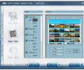 Web Album Maker Screenshot 0