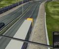 Euro Truck Simulator Screenshot 4