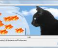 1-Click Duplicates Delete (Files) Screenshot 0
