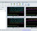 MobaXterm Screenshot 4