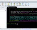 MobaXterm Screenshot 5