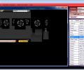 Readon TV Movie Radio Player Screenshot 4