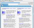 A1 Website Download Screenshot 0