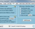Advanced x64Components for Windows 7 / 8.1 / 10 Screenshot 0