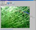 CamShot Monitoring Software Screenshot 0