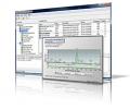 IPSentry Network Monitoring Software Screenshot 0