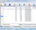 Switch Free Audio Converter Screenshot 0