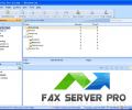 Fax Server Pro Screenshot 0