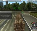 German Truck Simulator Screenshot 3