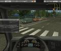 German Truck Simulator Screenshot 4