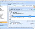 Portable Efficient To-Do List Screenshot 0