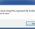 GiliSoft Exe Lock Screenshot 1
