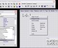 Runtime Fusion Screenshot 0