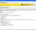 Employee Monitoring Software Screenshot 0