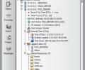 Portable MyLanViewer Network/IP Scanner Screenshot 0