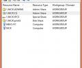 Network Monitoring Tools Package Screenshot 4