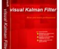 Visual Kalman Filter Screenshot 0