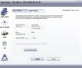 Antamedia DHCP Server Software Screenshot 0