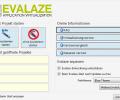 Evalaze Screenshot 0