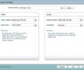 GiliSoft Video Converter Screenshot 4