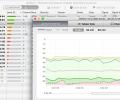 NetSpot Screenshot 0