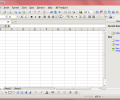 WPS Office 2016 Free Edition Screenshot 1