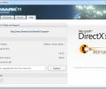 3DMark Screenshot 3