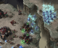 StarCraft II Patch Screenshot 0