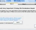 Windows Repair Screenshot 3