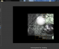 CINEBENCH Screenshot 2