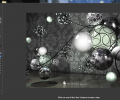 CINEBENCH Screenshot 3