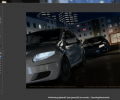 CINEBENCH Screenshot 5
