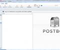Postbox Screenshot 1