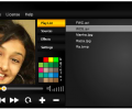 Virtual Webcam Screenshot 0