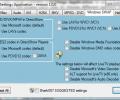 STANDARD Codecs Screenshot 0