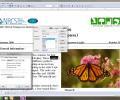 Foxit Advanced PDF Editor Screenshot 0