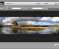 AcroPano Photo Stitcher(free version) Screenshot 0
