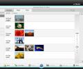 Nero Platinum Screenshot 2